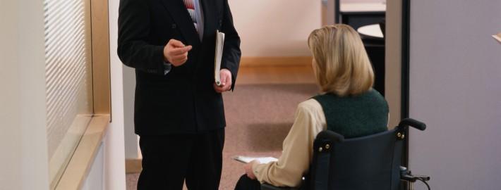 Employee to Employee Coida